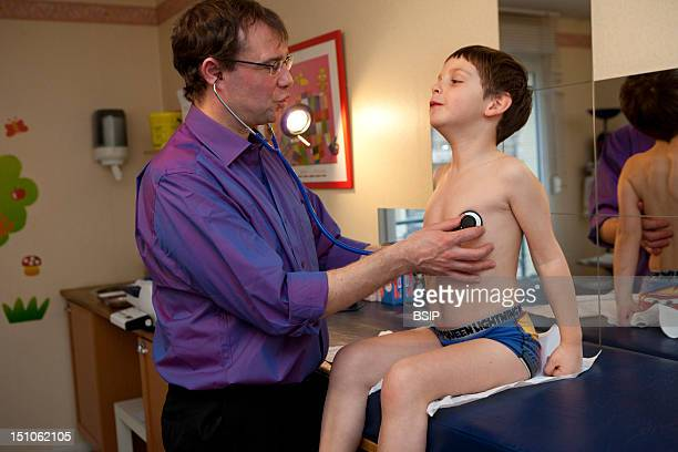 Photo Essay In A Pediatric Surgery To Use Only In The Context Of The Photo Essay Otherwise Thank You To Contact Us
