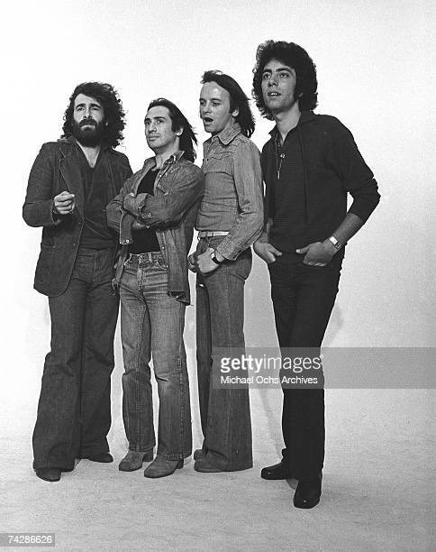 Photo of 10 CC Photo by Michael Ochs Archives/Getty Images