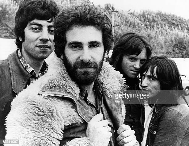 Photo of 10CC
