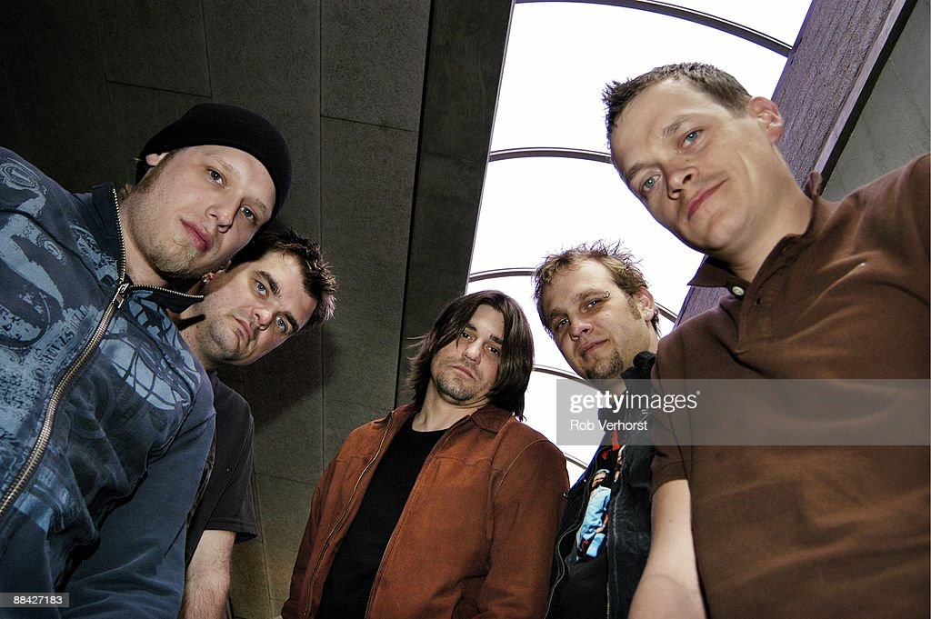 HILVERSUM Photo of 3 DOORS DOWN Todd Harrell Chris Henderson ? drums  sc 1 st  Getty Images & Photo of 3 DOORS DOWN Pictures   Getty Images pezcame.com