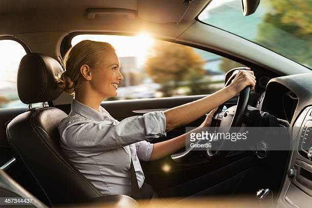 Driving Stock Photos and Pictures | Getty Images