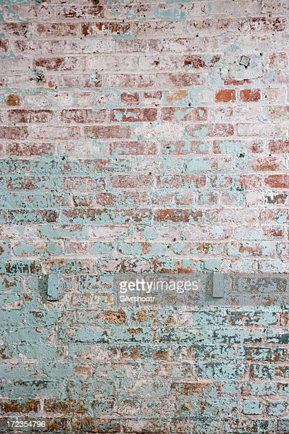 Wand-Hintergrund