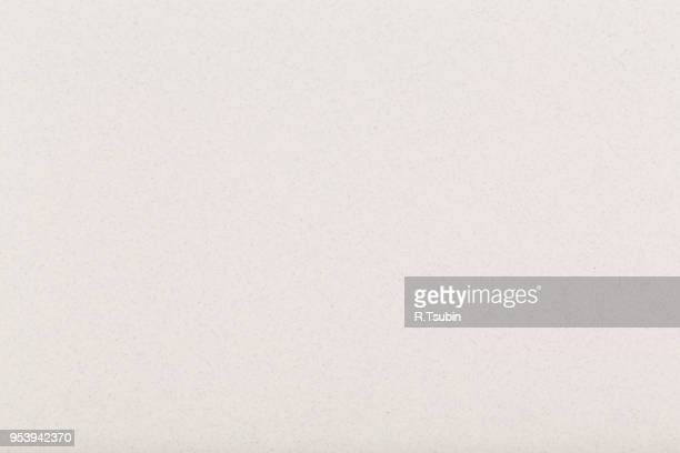 Photo of a white background texture