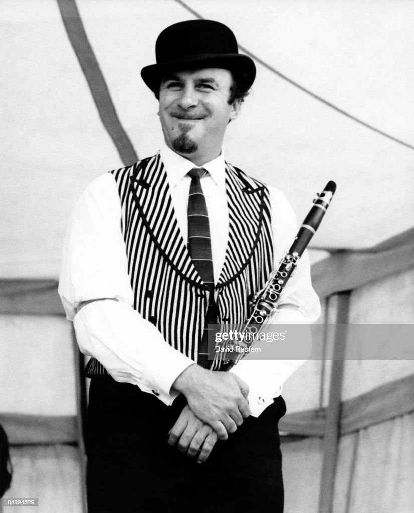 Photo of Acker BILK : News Photo