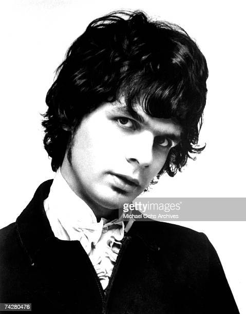 Photo of Al Kooper Photo by Michael Ochs Archives/Getty Images