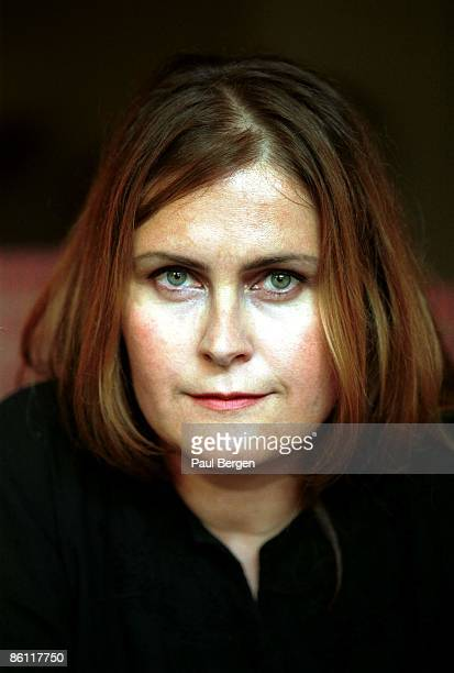 Photo of Alison MOYET 682002 Amsterdam Alison Moyet