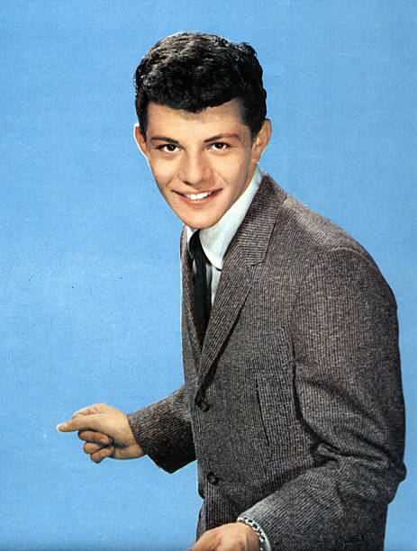 photo-of-american-singer-and-actor-frank