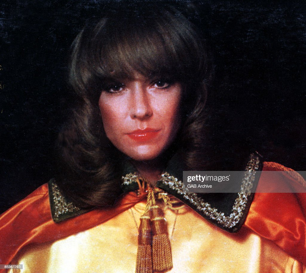 Photo of ANDREA TRUE CONNECTION : News Photo