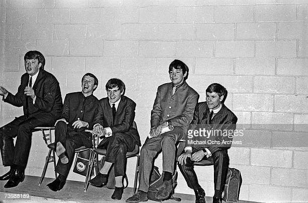 28955c5ca 60 Top The Animals Band Pictures, Photos, & Images - Getty Images