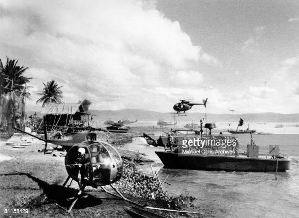 Photo of Apocalypse Now