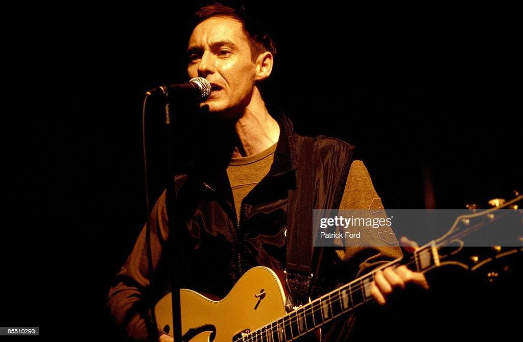 VH1 Photo of AZTEC CAMERA and Roddy FRAME News Photo | Getty Images
