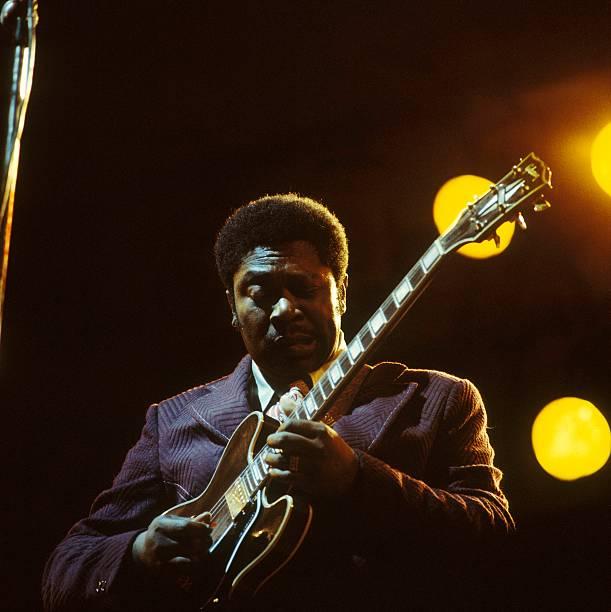 RI: 17th July 1954 - The First Newport Jazz Festival