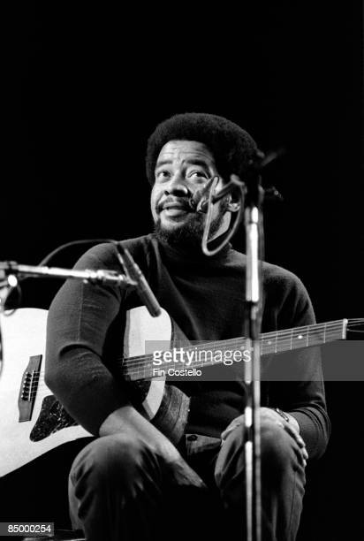Photo of Bill WITHERS, 516