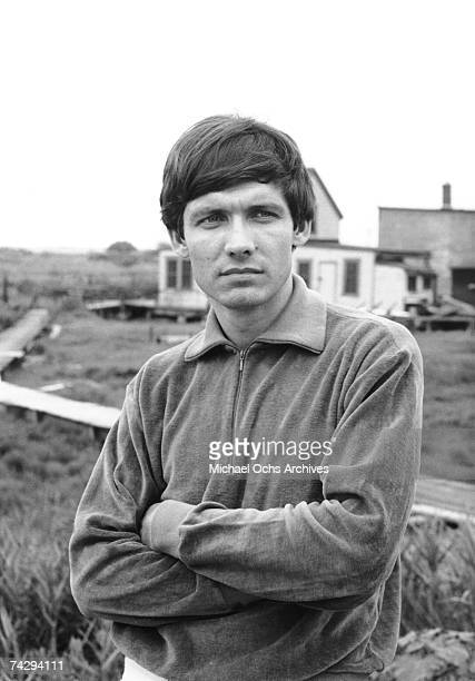 Photo of Billy Joe Royal Photo by Michael Ochs Archives/Getty Images