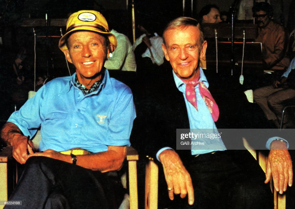 Archive Entertainment On Wire Image: Fred Astaire Photos and Images ...