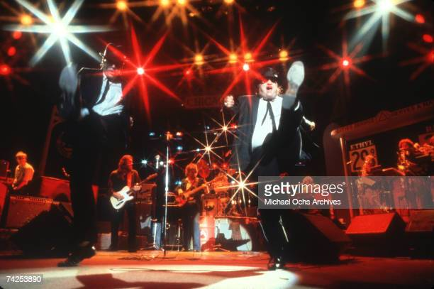 Photo of Blues Brothers Photo by Michael Ochs Archives/Getty Images