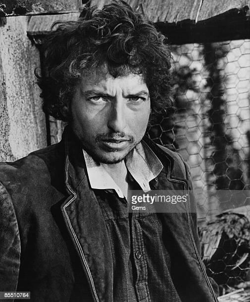 Photo of Bob DYLAN still from 'Pat Garrett Billy The Kid'