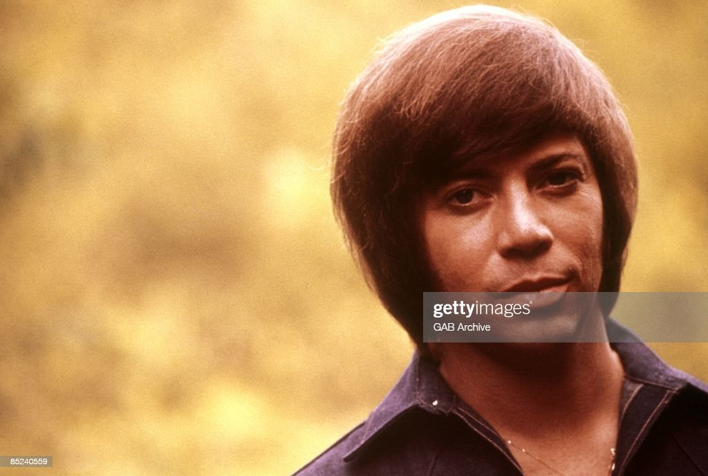 Photo of Bobby GOLDSBORO : News Photo