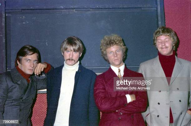 Photo of Byrds