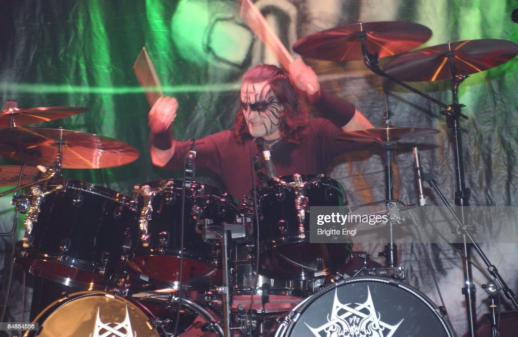 Photo of CELTIC FROST : News Photo