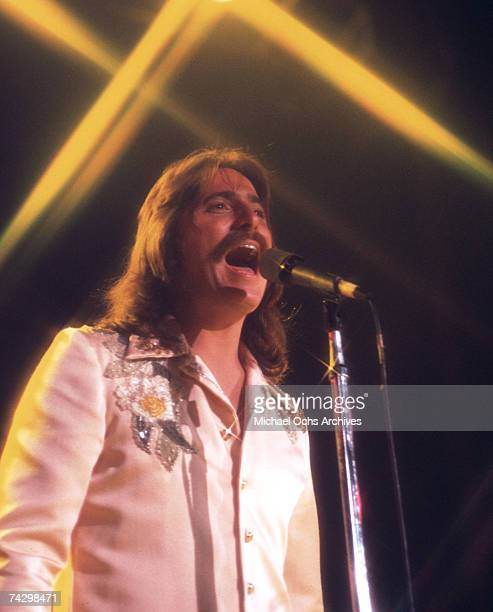 Photo of Chuck Negron Photo by Michael Ochs Archives/Getty Images