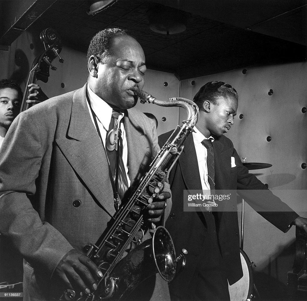 Archive Entertainment On Wire Image: Miles Davis