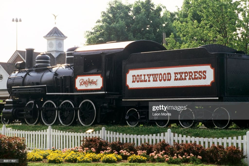 Photo of COUNTRY and DOLLYWOOD : News Photo