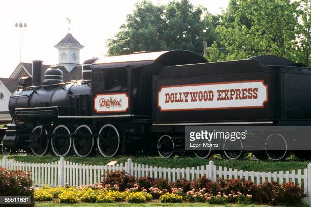 TENNESSEE Photo of COUNTRY and DOLLYWOOD