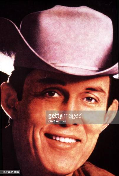 Photo of Country Music singer Jimmy Dean News Photo - Getty