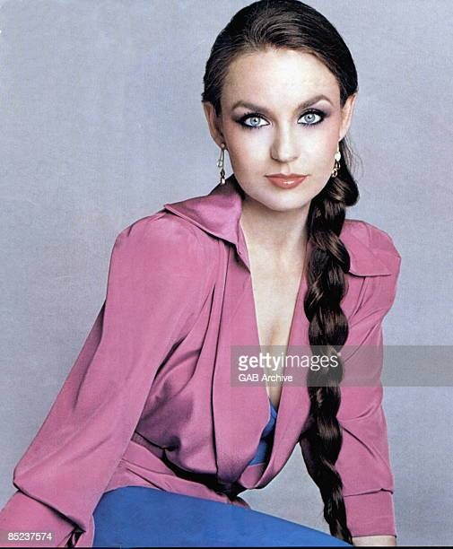 Photo of Crystal GAYLE