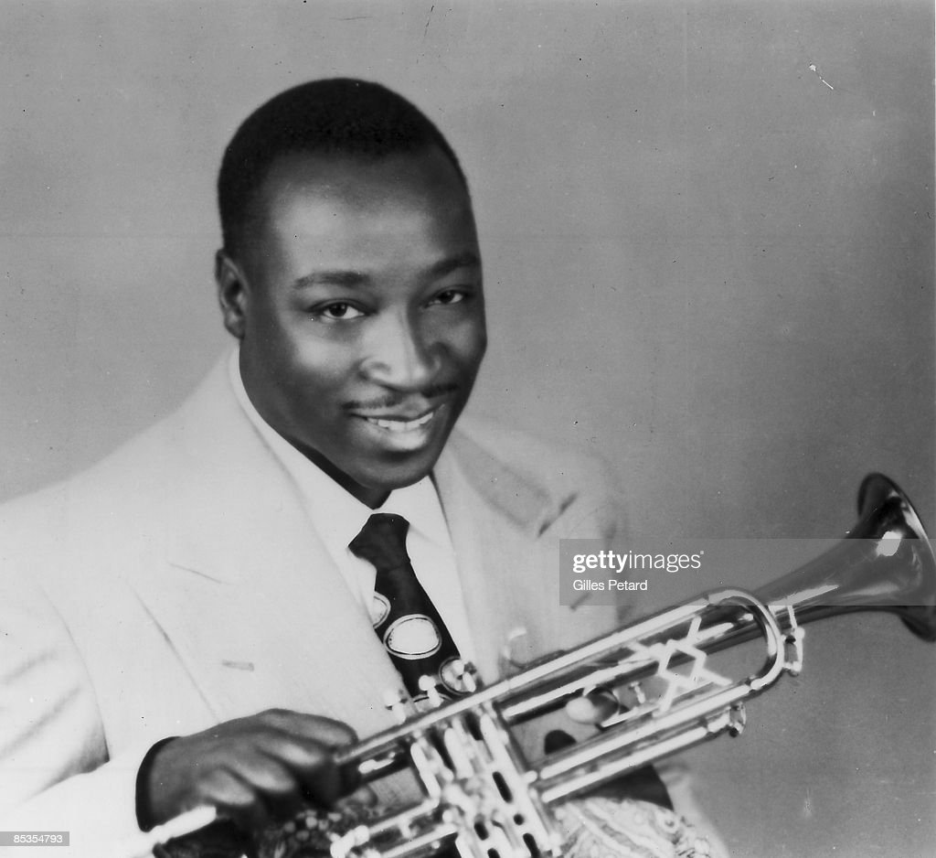 Photo of Dave BARTHOLOMEW : News Photo