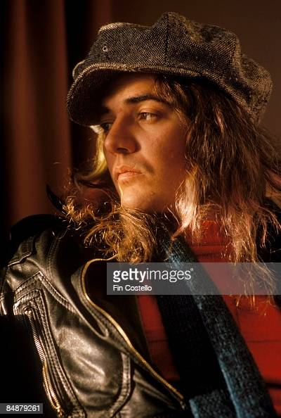 photo of deep purple and tommy bolin tommy bolin posed news photo getty images. Black Bedroom Furniture Sets. Home Design Ideas
