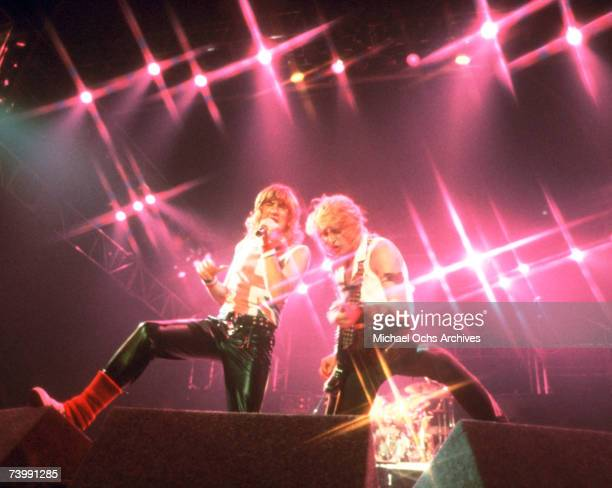 Photo of Def Leppard