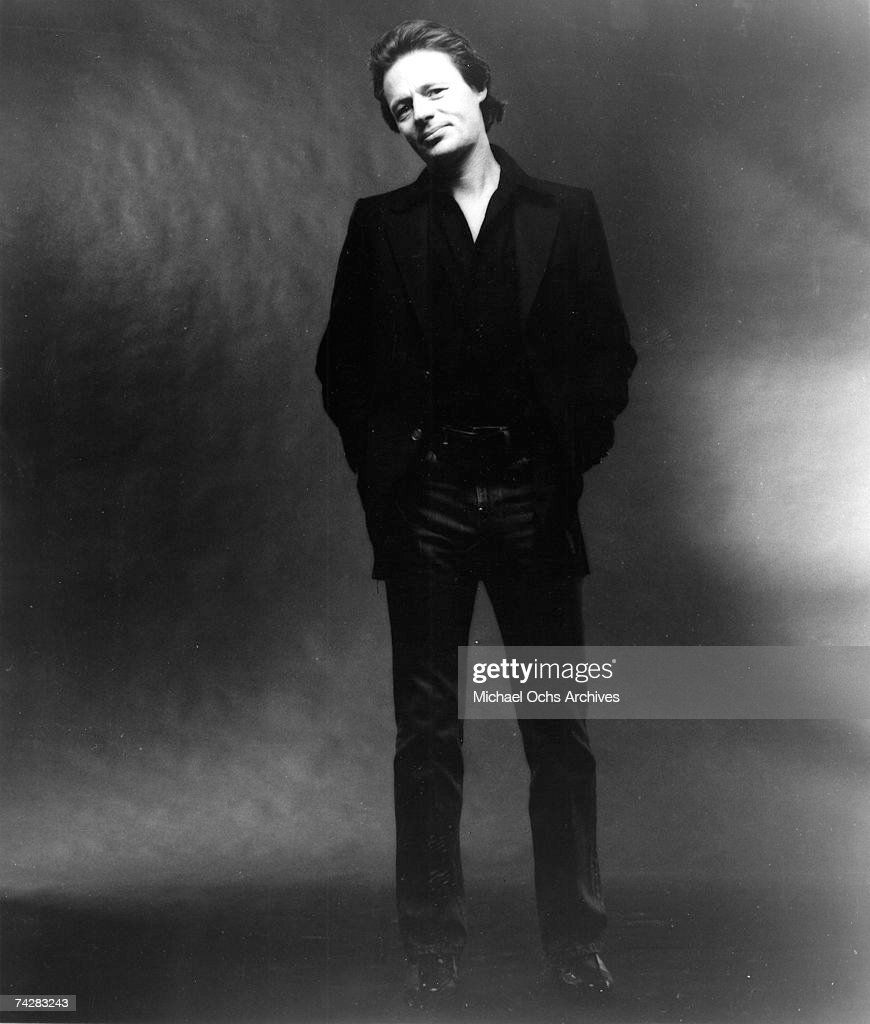 Photo of Delbert McClinton : News Photo