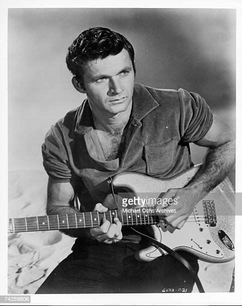 Dick Dale Show 43