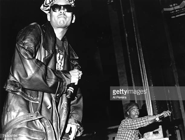 Photo of Digital Underground Photo by Al Pereira/Michael Ochs Archives/Getty Images