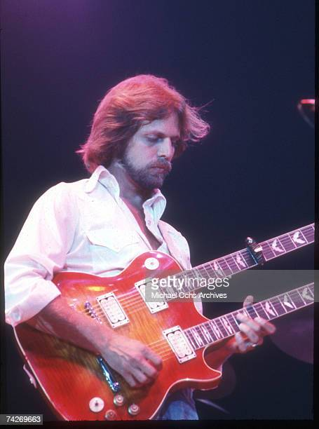 Photo of Eagles Photo by Michael Ochs Archives/Getty Images