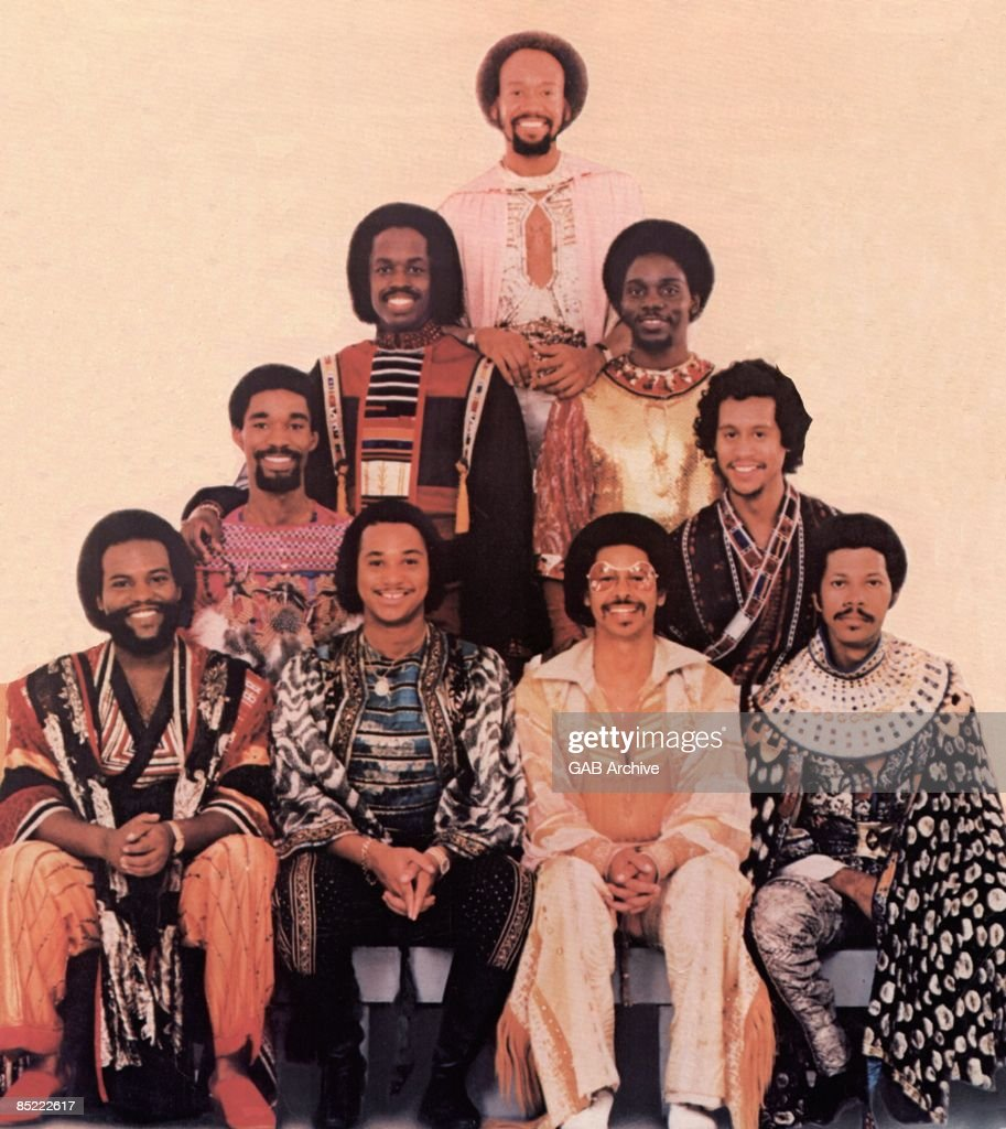 HOLA SOY EXTRATERRESTRE, ME ENSEÑAS ? - Página 29 Photo-of-earth-wind-fire-picture-id85222617