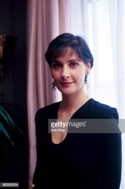 Photo of ENYA