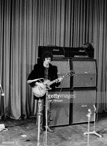 photo of eric clapton and cream eric clapton performing live news photo getty images. Black Bedroom Furniture Sets. Home Design Ideas