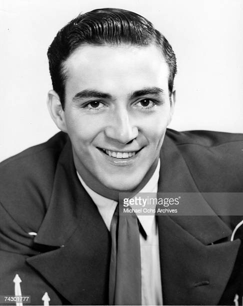 Photo of Faron Young Photo by Michael Ochs Archives/Getty Images