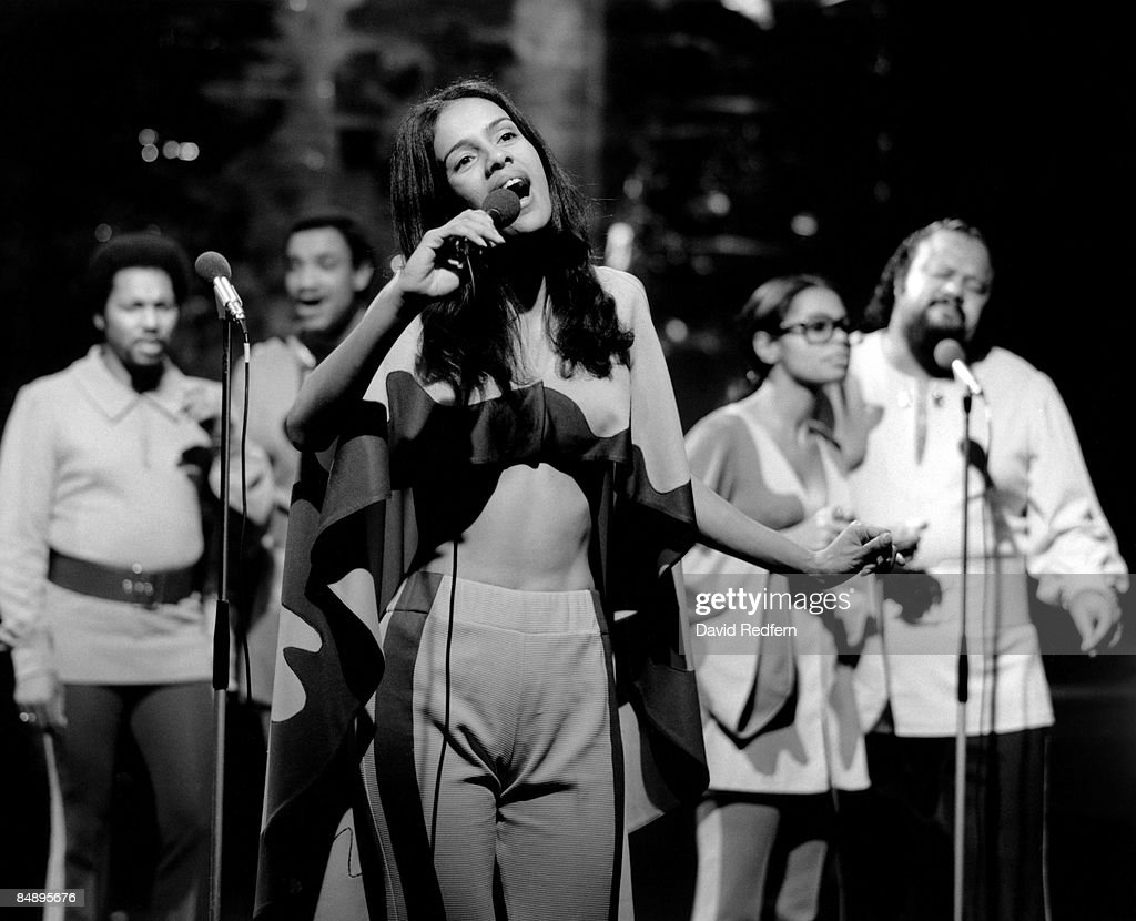 Photo of FIFTH DIMENSION : News Photo