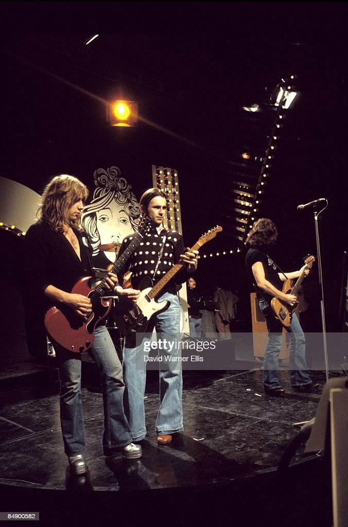 https://media.gettyimages.com/photos/photo-of-francis-rossi-and-status-quo-and-alan-lancaster-and-rick-lr-picture-id84900582
