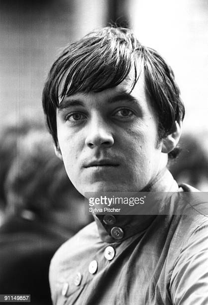 Image Result For Procol Harum Keyboardist