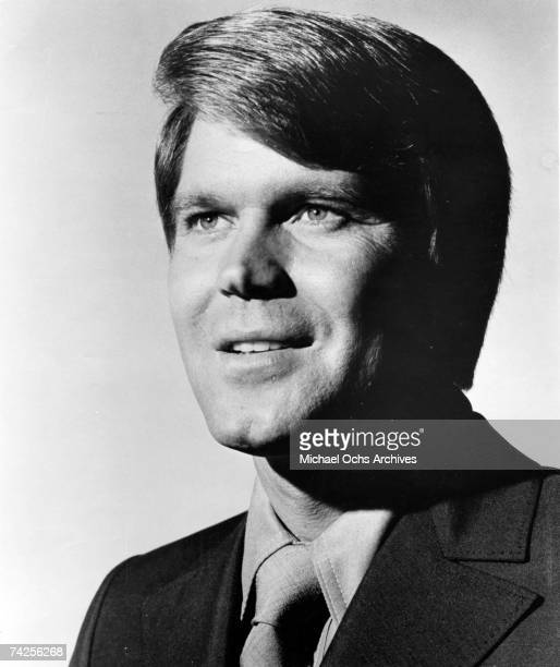Photo of Glen Campbell Photo by Michael Ochs Archives/Getty Images