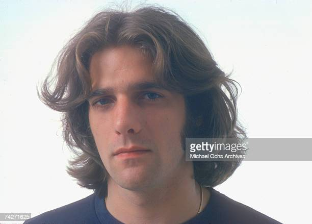 Photo of Glenn Frey Photo by Michael Ochs Archives/Getty Images