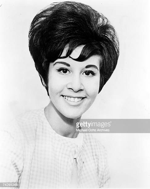 Photo of Helen Shapiro Photo by Michael Ochs Archives/Getty Images