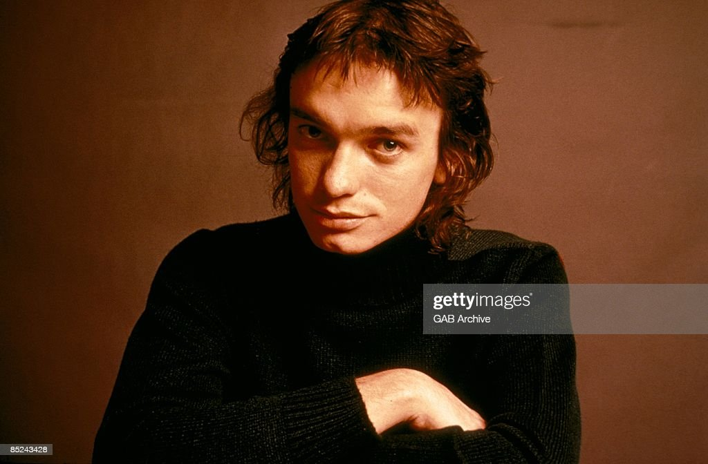 Photo of Jaco PASTORIUS : News Photo