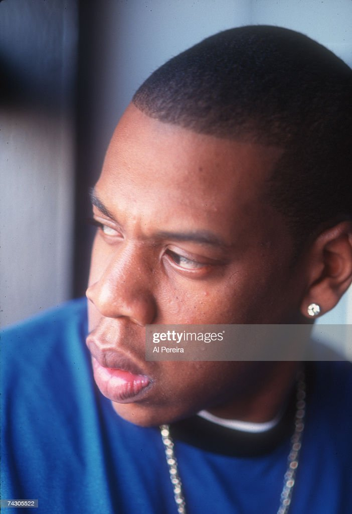 Hip hop star and businessman Jay Z is born in Brooklyn, New York in 1969.