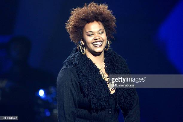 AWARDS Photo of Jill SCOTT
